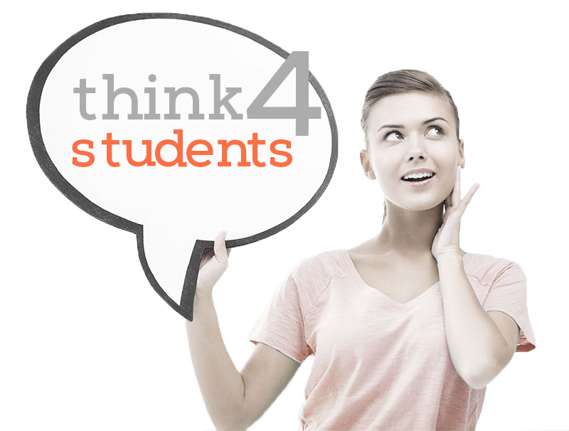 think-students-ioannina